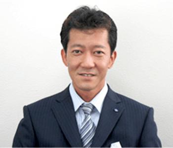 株式会社アイビーサクセション代表取締役、絹川博英